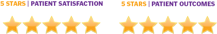 5star-award-cms-transparent