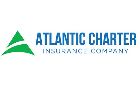 AtlanticCharter