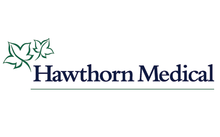HawthornMedical