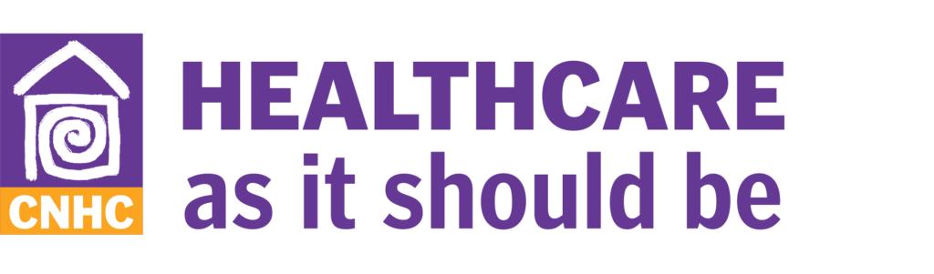 HealthcareAsItShouldBe_3