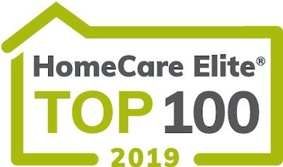 award-homecare-elite