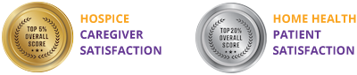 award-strategic-health-transparent
