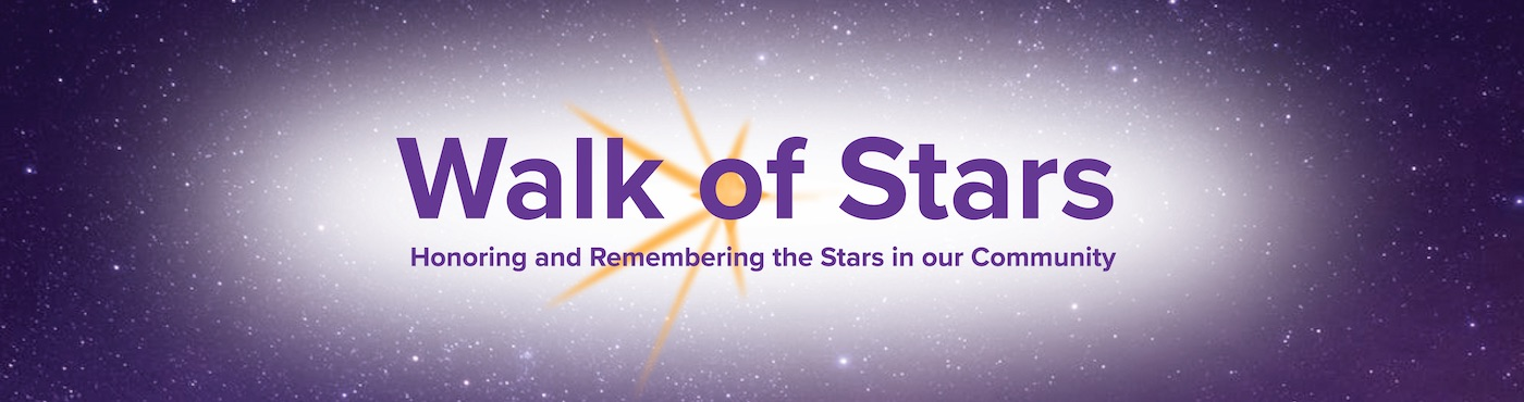 walk-of-stars-banner